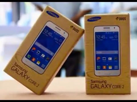 Unlocked Original Samsung Galaxy s4 I9505 Android Phone with 2G RAM 16G ROM 5'' touch screen 13