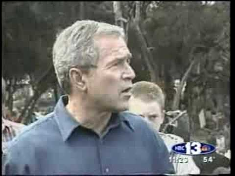 California Wildfires 2003 News Story