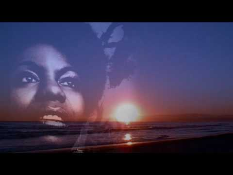 Here Comes the Sun - Nina Simone