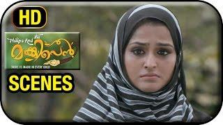 Philips and The Monkey Pen - Philips and the Monkey Pen Malayalam Movie | Jayasurya Explains Love Story to Master Santhosh | HD
