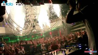 Energy 2000 - KOH Wildstylez (14.10.11)