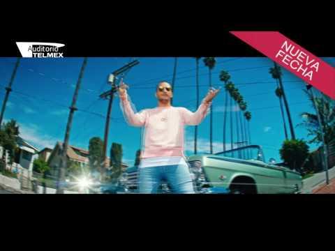 Maluma – Auditorio Telmex (Mexico) (30 De Mayo) videos