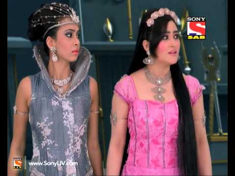 Baal Veer - बालवीर - Episode 556 - 15th October 2014 thumbnail