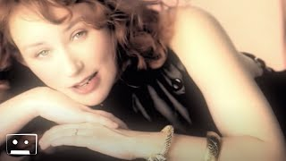 Watch Tori Amos Sleeps With Butterflies video