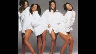 Watch En Vogue Love Dont Love You video