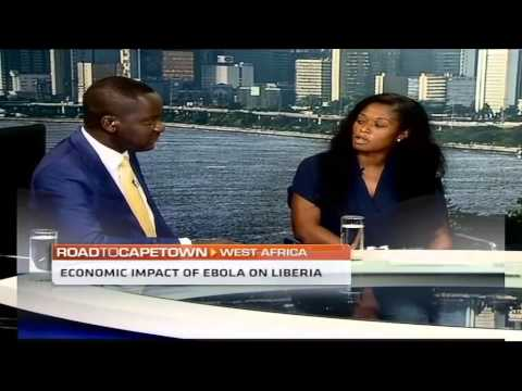 Unpacking investment growth potential in West Africa