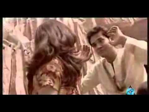 Kumar Sanu Kisi Ki Yaad Sataye video
