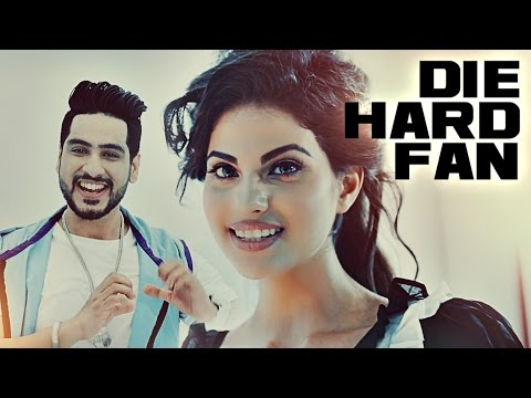Die Hard Fan | Avi J | Deep Jandu | LATEST PUNJABI VIDEO SONG 2016