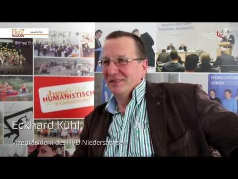 regiotv Rückblick 6. Kalenderwoche 2014