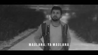 Siedd - Ya Maulana (Official Nasheed Cover - Sabyan)   Vocals Only