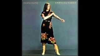 Watch Emmylou Harris How High The Moon video
