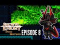 [Let's Play FR] Shovel Knight - �pisode 8
