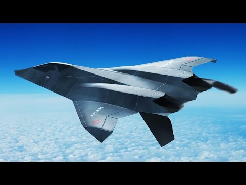 TOP 10 Best Fighters (Aircraft) In The World 2017 | Military Technology 2017 -=HD=-