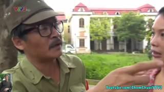 Hài Tết 2016 | Chiến Thắng , Quang Tèo - Lo Cho Con- TRUONG GIANG
