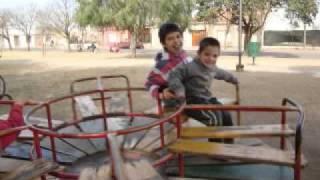Impactante Video Difundido Por La Mama Del Ni�o Atropellado