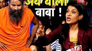 PM Modi Is India's Brand Ambassador, Not Patanjali's, Says Baba Ramdev