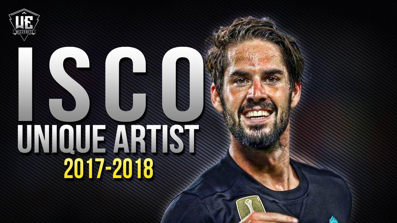 Artist 2018