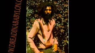 Money & Woman (The Roots Of All Problem) - Don Carlos & Jonh Wayne's rub-a-dub combination