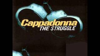 Watch Cappadonna Mamma video