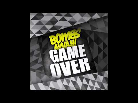 bombs-away-game-over-simple-dealers-andrew-s-remake.html