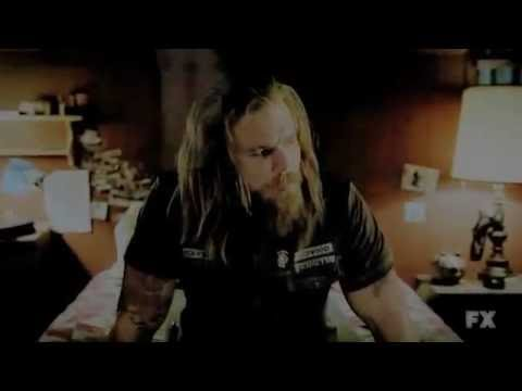 this is war | sons of anarchy Music Videos