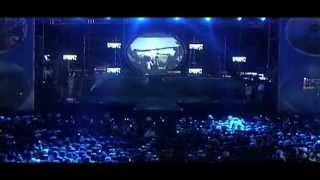 Watch Daddy Yankee El Jefe video