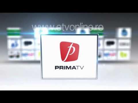 Tv Online Romania - Televiziune Digitala Gratis www.etvonline.ro Tv Online