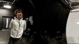 Vlog 3