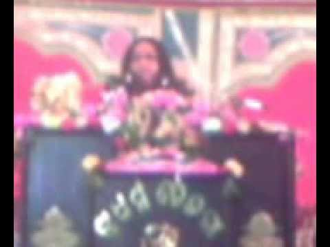 Anananta Baba  Madhaba He Madhaba video