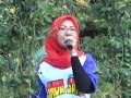 WATU LONCATAN Voc. Putri Maha Dewi
