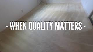 Rental Carpet Cleaning In Citrus Heights CA