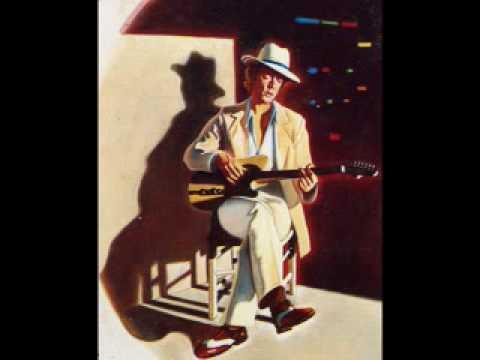 Amos Garrett - Everybody's Girl〜 Stanley Street