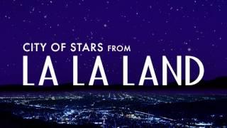 La La Land City Of Stars By L 39 Orchestra Cinématique Oscars 2017