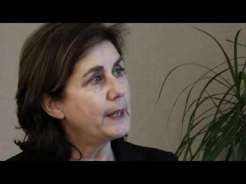 Dr. Marion Guillou on European food production, food security and climate change | French