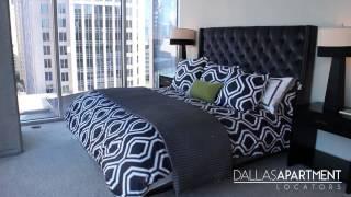 (0.42 MB) Glass House - Uptown Downtown Dallas Apartments - Dallas Apartment Locators Mp3