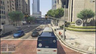 Grand Theft Auto V  19-09-2018