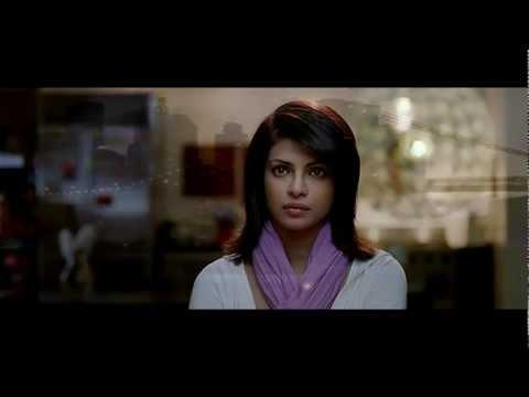 Sajna Aa Bhi Ja vs Bewafa (Imran Khan) ft Priyanka Chopra Ranbir...