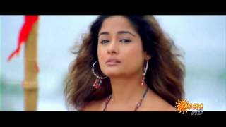 Winner Endhan Uyir Thozhiyae HD Video Song