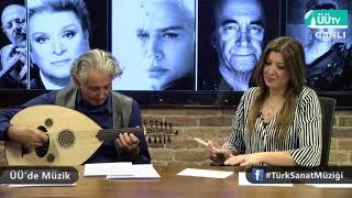ÜÜ'de Müzik - Türk Sanat Müziği