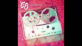 '68 - In Humor and Sadness Full Album