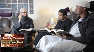 How To Assess Any Quran Tajweed Student | Best Sincere Advice To Madrassa Teachers & Students