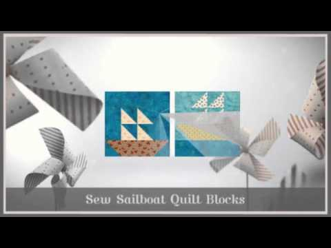 free christmas quilting patterns | quilting patterns | free quilting patterns | Easy | Best