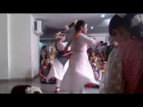 Rudali-Jhuti muti Mitwa
