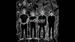 Watch Weezer I Can Love video