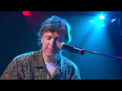 Steve Winwood Carlos Santana - Why Can't We Live Together.avi