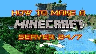 Categorias De Vídeos Minecraft Server Version - Minecraft cracked server erstellen aternos