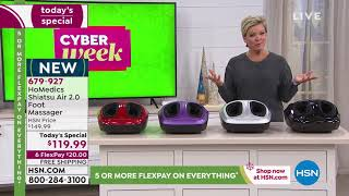 HSN | AT Home 12.06.2019 - 09 AM