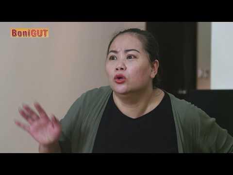 Clip Hài: Vui Cùng world cup 2018 - Tập 05 | Đạo Diễn: Phạm Đông Hồng | Phim Hài 4K #Worldcup2018 | Vui Cùng world cup 2018