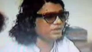 Amir Uddin - King of Baula 1 ( Kangaler Bondu Re )