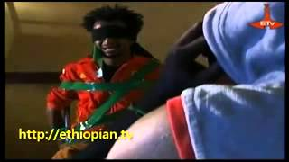Betoch _ Part Ten - Ethiopian Comedy Drama